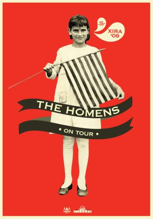 the_homens_tour_09