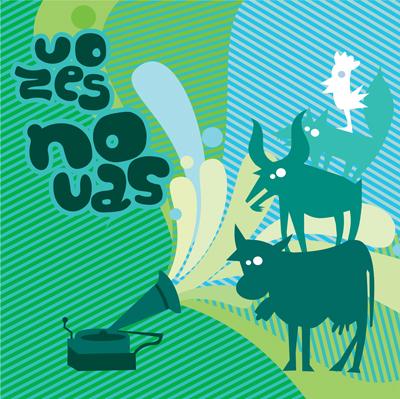 capa-cd-vozes-novas-web