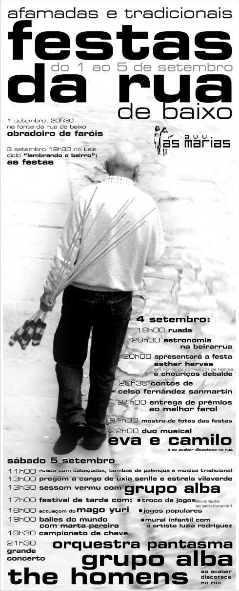 cartaz 2009(2)
